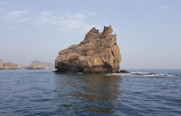 slide-coastal