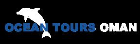 Ocean Tours Oman